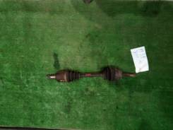 Продам привод передний левый