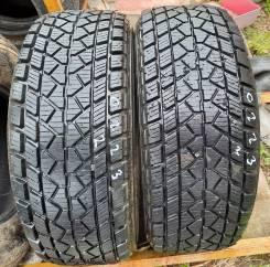 Bridgestone Winter Dueler DM-01, 265/70 R15