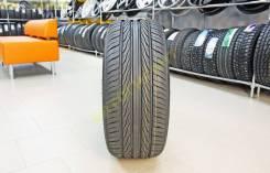 Mazzini Eco607, 245/55 R19