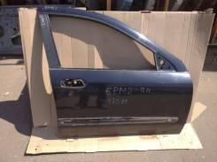 Дверь Brilliance M 2 2006-2012 [BJ3018385Y], передняя правая