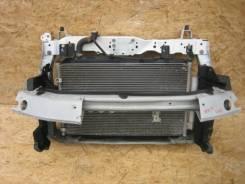 Телевизор Honda Vezel Hybrid 2015г RU4