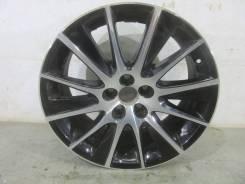 Диск колесный легкосплавный Toyota Highlander III 2013>