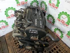 Двигатель C18SED_V-1800 cc Leganza/Lacetti/Nubira. _Контрактный_