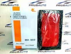 Фильтр воздушный Bronco BRA0212 (A2011V VIC)