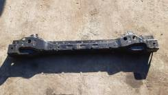 Балка подрадиаторная Chevrolet Cobalt Ravon 4