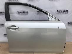 Дверь передняя правая Тойота Камри 40 Toyota Camry V40