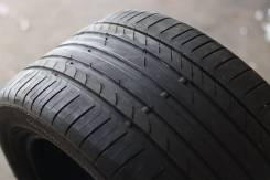Continental ContiSportContact 5, 275/45 R21, 315/40R21