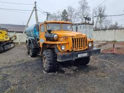 Урал 5960-000010, 2003
