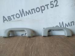 Ручка потолка Opel Corsa D 2006-2014