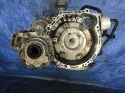 Контрактная АКПП Toyota Estima ACR55 2AZFE K112F-02A A3675