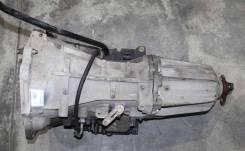 АКПП Dodge 42RLE DG6 Dodge Magnum EER 2.7 литра