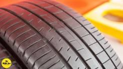 2212 Dunlop Veuro VE304 ~6,5 (85%), 225/40 R18