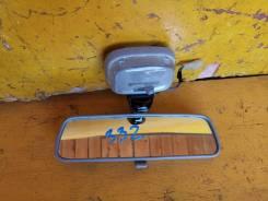 Зеркало заднего вида Suzuki Jimny WIDE [31104]