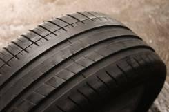 Michelin Pilot Sport 3, 255/35 R19
