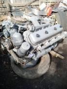 Мотор 7511