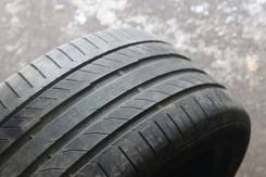 Continental ContiSportContact 5, 255/40 R19
