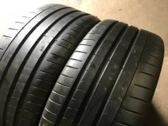 Michelin Pilot Super Sport, 255/40 R19