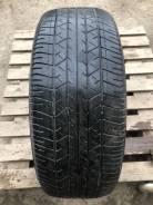 Bridgestone Potenza re, 235/55/18