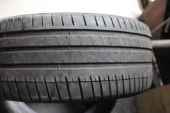 Michelin Pilot Sport 3, 255/40 R19