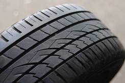 Continental ContiCrossContact, 255/45 R19
