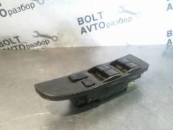 Блок управления стеклоподъемниками Toyota Mark II sedan [84820-22310]