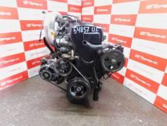 Двигатель Toyota 4E-FE для Starlet, Corsa, Cynos. Гарантия