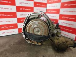 АКПП на Honda CR-V, S-MX, Stepwgn B20B S4TA 4WD. Гарантия