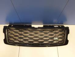 Решетка радиатора Land Rover Range Rover 2012- [LR108960]