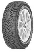 Michelin X-Ice North 4 SUV, 295/40 R21 111T XL