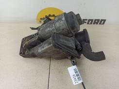 Корпус масляного фильтра Ford Mondeo 4 2008 [1781598] 2.5 HUBA