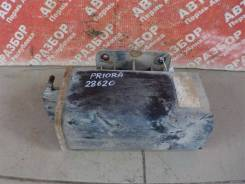 Адсорбер топливных паров Lada Priora 2011 Хэтчбэк 21126