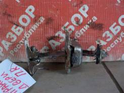 Ограничитель хода двери Lada Priora 2011 [21086106156] Хэтчбэк 21126, передний правый