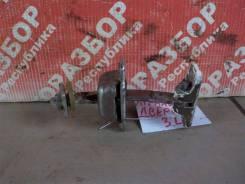 Ограничитель хода двери Lada Priora 2011 [21086106156] Хэтчбэк 21126, задний левый