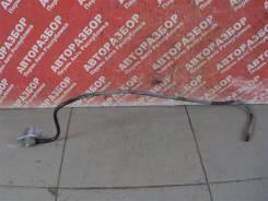 Топливная трубка адсорбера Lada Priora 2011 Хэтчбэк 21126