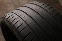 Michelin Pilot Sport 4S, 275/35 R19