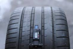 Michelin Pilot Super Sport, 275/35 R19