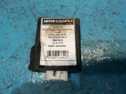 Блок электронный Chevrolet Lacetti [96408390]