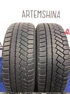 Continental ContiSportContact 1, 185/55 R15