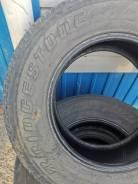 Bridgestone Dueler, 245/60R16