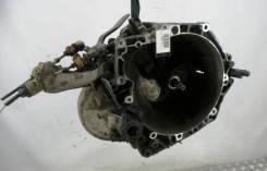 КПП 5ст. Citroen C5 2008 [20DP50]
