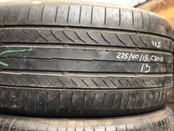 Continental ContiSportContact 5, 275/40 R19
