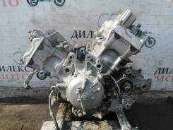 Стартер (мото) Honda VFR800 [31200MW4003]