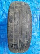 МШЗ М-279 Taganca, 175 70 R13 82H