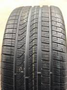 Pirelli Cinturato P7 All Season, 275/40 R19