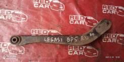 Рычаг Subaru Legacy BP5, задний