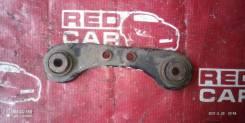 Рычаг Honda Cr-V RD1, задний