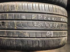 Pirelli P Zero Rosso, 285/30R19