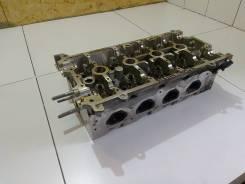 Головка блока цилиндров F4RE410 2019г. в для Renault Captur I [арт. 526144]