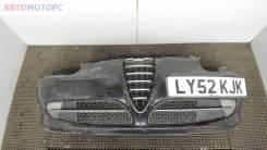 Бампер передний Alfa Romeo 147 2000-2004 (Хэтчбэк 5 дв. )