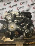 Контракт двигатель SsangYong 162.994 162994 G32D